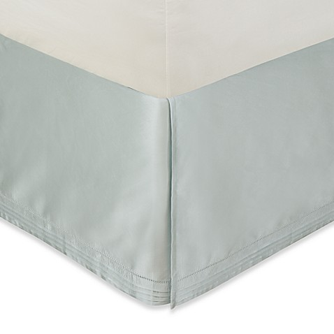 Suzhou California King Bed Skirt