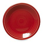 Fiesta® 9-Inch Lunch Plate in Scarlet