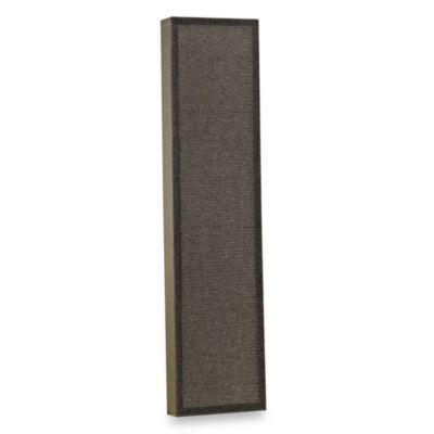 GermGuardian® UV-C Tower Air Purifier Replacement Filter FLT 5000