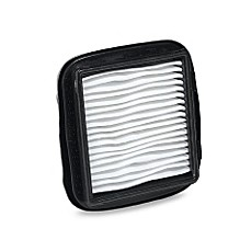 BISSELL® Hand Vac Replacement HEPA Media Filter