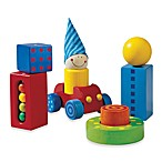 Haba® First Block Toy Set