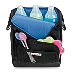 Munchkin® Cool Wrap Bottle Bag