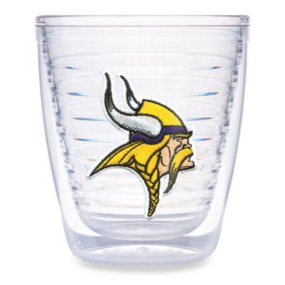 BPA-free Vikings Tumbler