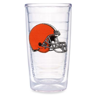 Tervis® NFL 16-Ounce Browns Tumbler