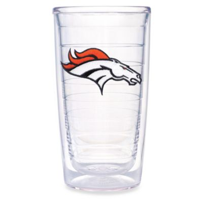 Tervis® NFL 16-Ounce Broncos Tumbler