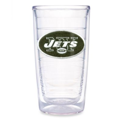Dishwasher Safe Jets Tumbler