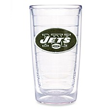 Tervis® NFL 16-Ounce Jets Tumbler