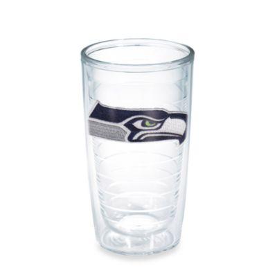 NFL Seahawks Tumbler