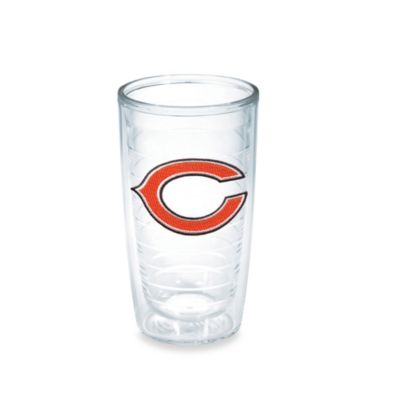 Freezer Safe Bears Tumbler