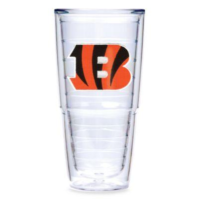 NFL Bengals Tumbler