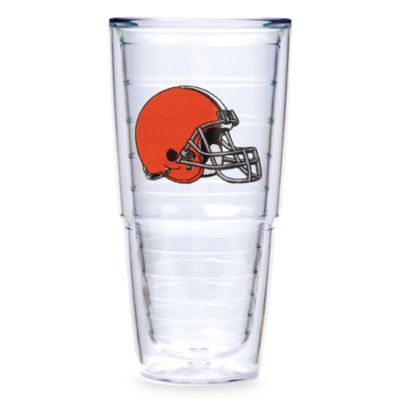 Tervis® NFL 24-Ounce Browns Tumbler