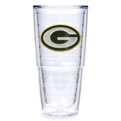 Tervis® NFL 24-Ounce Packers Tumbler