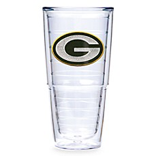 Tervis® NFL Green Bay Packers 24-Ounce Tumbler