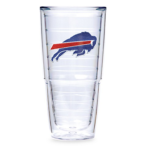 Tervis® NFL 24-Ounce Bills Tumbler