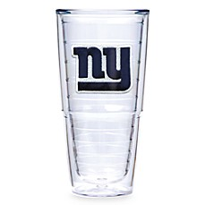 Tervis® NFL 24-Ounce Giants Tumbler