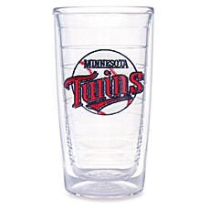 Tervis® MLB 16-Ounce Twins Tumbler