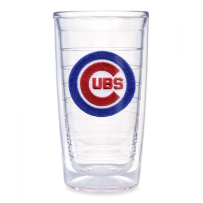 Tervis® MLB 16-Ounce Cubs Tumbler