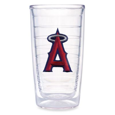 Tervis® MLB 16-Ounce Angels Tumbler