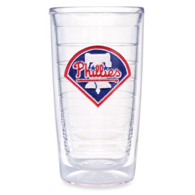 Tervis® MLB 16-Ounce Phillies Tumbler