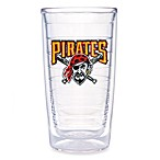 Tervis® MLB 16-Ounce Pirates Tumbler