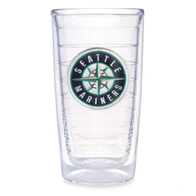 Tervis® MLB 16-Ounce Mariners Tumbler