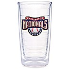 Tervis® MLB 16-Ounce Nationals Tumbler