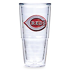 Tervis® MLB 24-Ounce Reds Tumbler