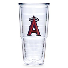 Tervis® MLB 24-Ounce Angels Tumbler