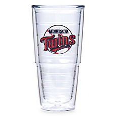 Tervis® MLB 24-Ounce Twins Tumbler