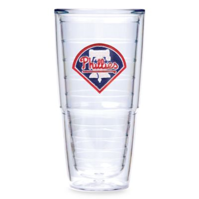 Tervis® MLB 24-Ounce Phillies Tumbler