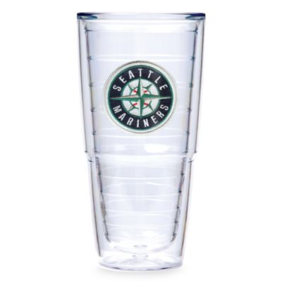 Tervis® MLB 24-Ounce Mariners Tumbler