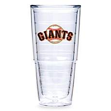 Tervis® MLB 24-Ounce Giants Tumbler