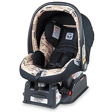 peg perego primo viaggio sip infant car seat black step buybuy baby. Black Bedroom Furniture Sets. Home Design Ideas