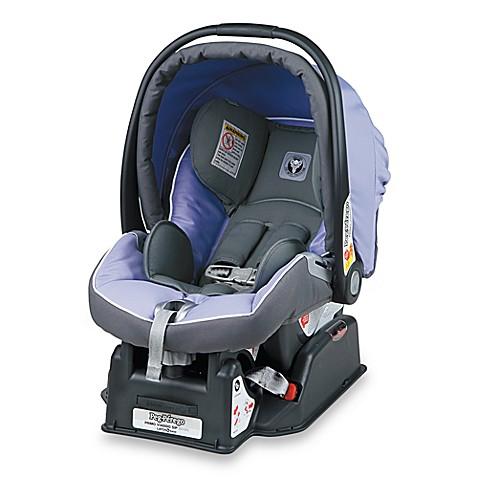 peg perego primo viaggio sip infant car seat lavender bed bath beyond. Black Bedroom Furniture Sets. Home Design Ideas