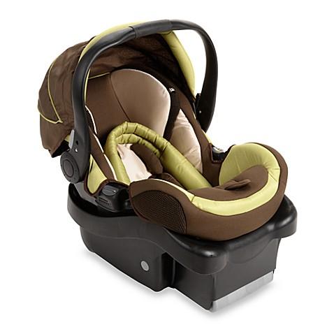 safety 1st onboard 35 air infant car seat rio grande bed bath beyond. Black Bedroom Furniture Sets. Home Design Ideas