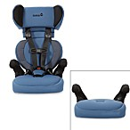 Safety 1st® Go Hybrid™ Booster Car Seat in Waterloo