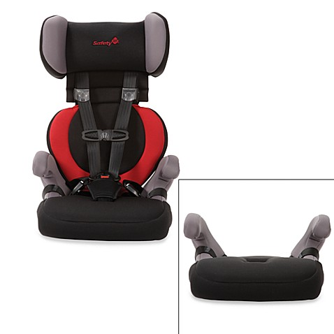 Safety 1st® Go Hybrid™ Booster Car Seat in Baton Rouge