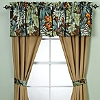 Key West Valance