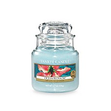 Yankee Candle® Ocean Blossom™ Small Classic Candle Jar