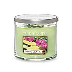Yankee Candle® Pineapple Cilantro Medium Lidded Tumbler Candle
