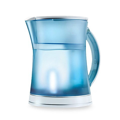 HoMedics® Restore™ Clean Water System