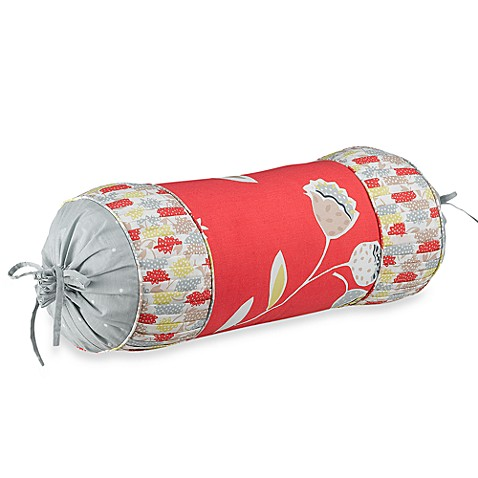 Acrobat Bolster Pillow