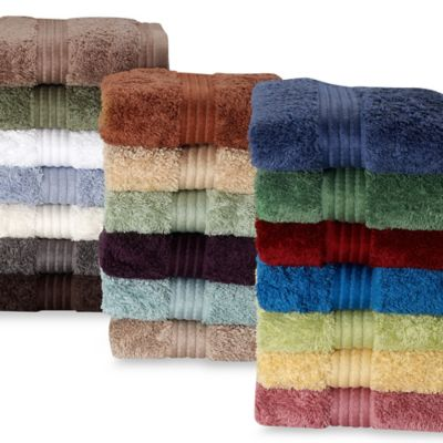 Palais Royale™ Hotel Hand Towel