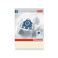 Miele Type G/N AirClean Dust Bag