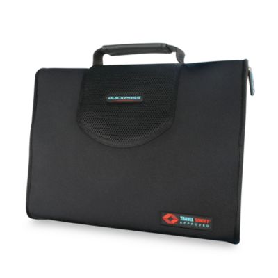 Laptop Neoprene