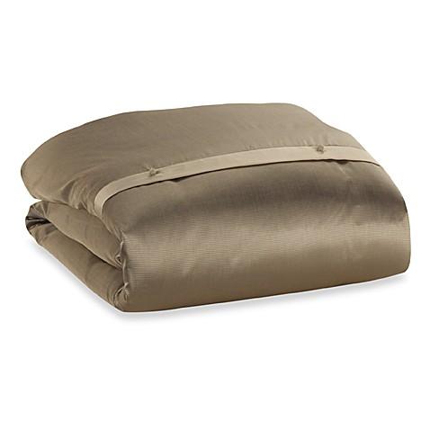 Eternity Gold King Duvet Cover Bed Bath Amp Beyond