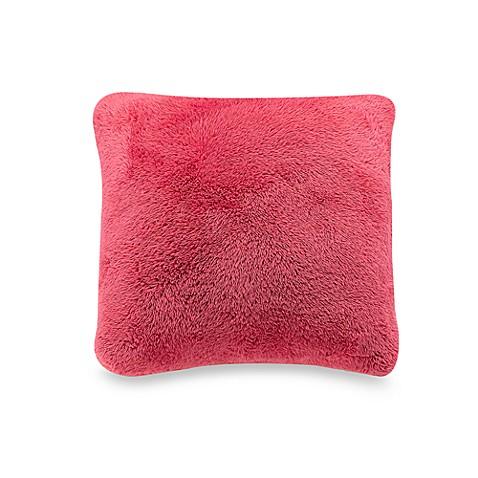 Berkshire Bedding 174 Anywhere 18 Quot Toss Pillow Bed Bath