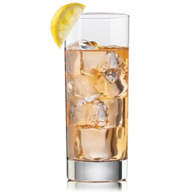 Dailyware™ 15 1/2-Ounce Cooler Glasses