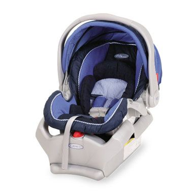 SnugRide® 35 Infant Car Seat by Graco® - Nolan