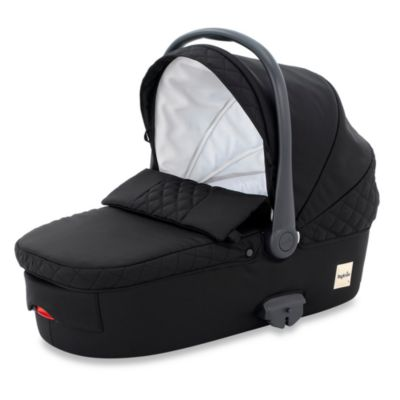 Inglesina Zippy Bassinet in Ink